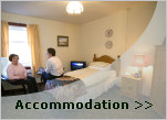 Click here for information about accommodation